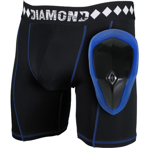 DIAMOND-MMA_groin-guard_Compression_Short_and_Cup_2_1.jpg