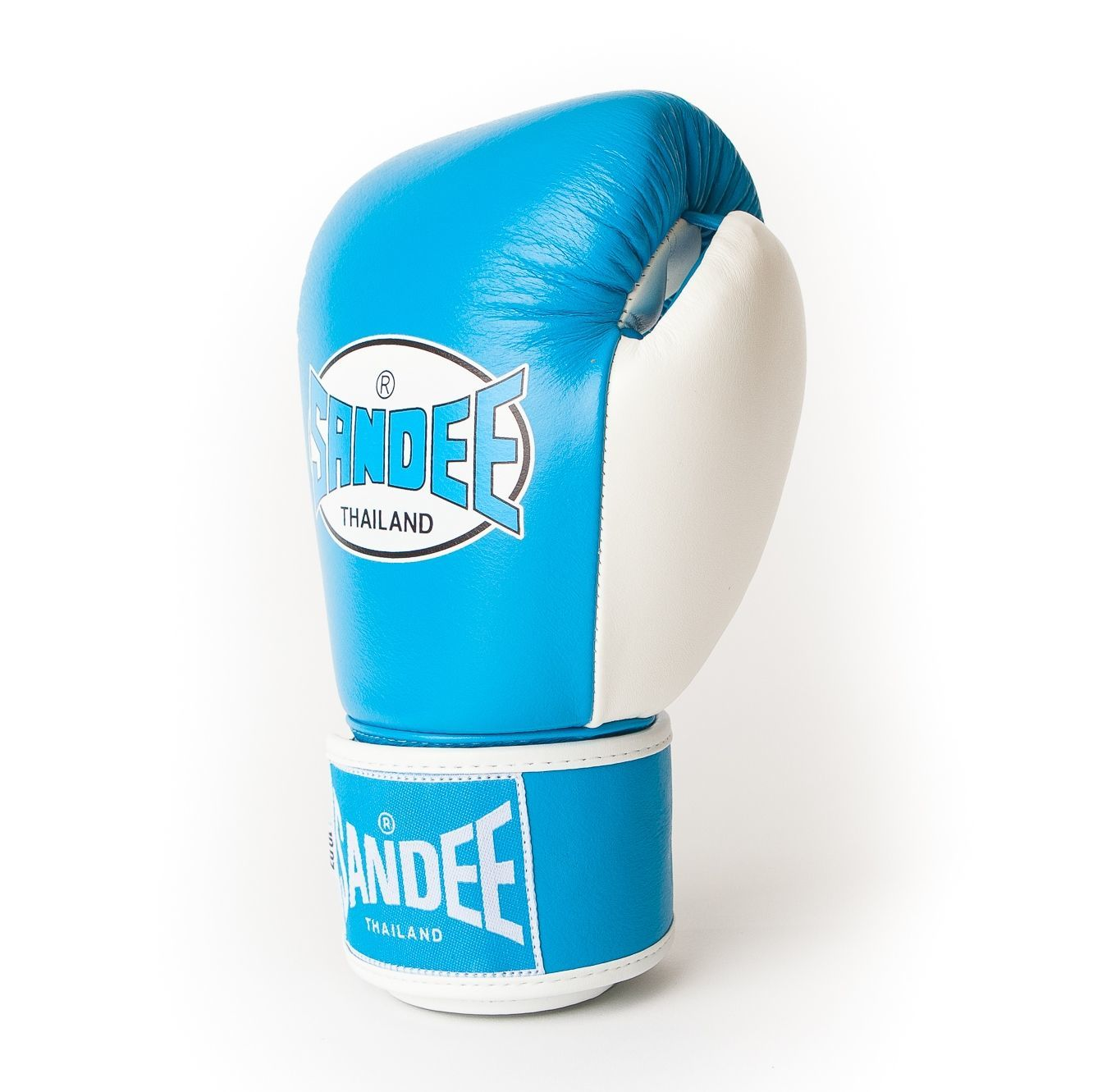 SANDEE_Fluro_blue-white_Boxing-Glove_SF.jpg