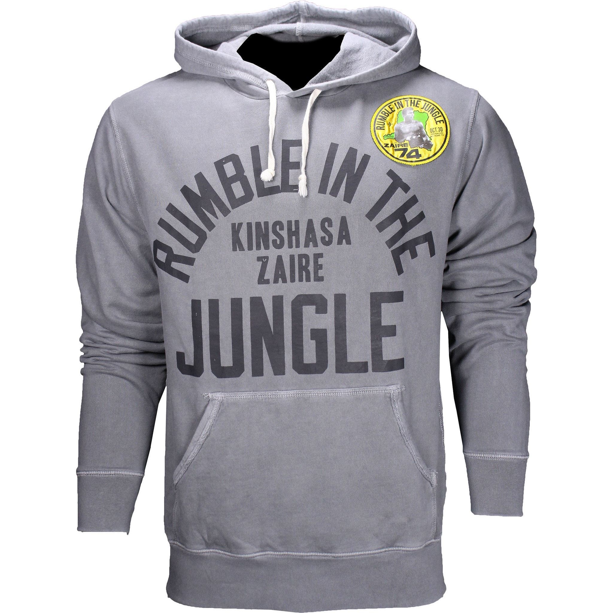 ROOTS-OF_FIGHT_hoodie_muhammad-ali_Rumble-in-the-jungle_GREY.jpeg