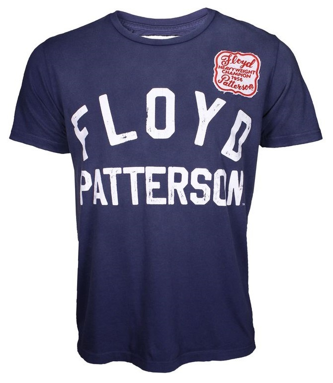 FloydPatterson-front.jpg