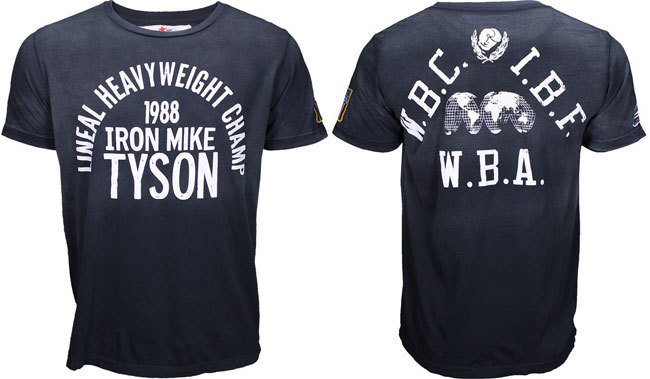 mike-tyson-88-sun-faded-t-shirt.jpg