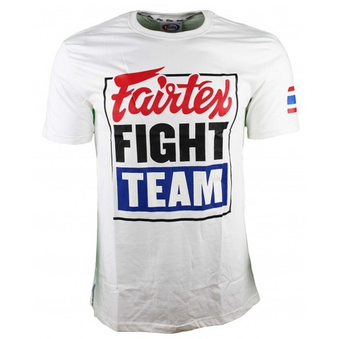 FAIRTEX_tshirts_TST51_fight-team_WHT-S.jpg