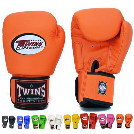 TWINS SPECIAL_Boxing Gloves_BGVL3.jpeg