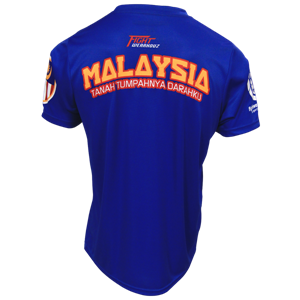 Captain-Malaysia-Back.png