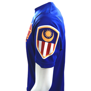Captain-Malaysia-Right.png