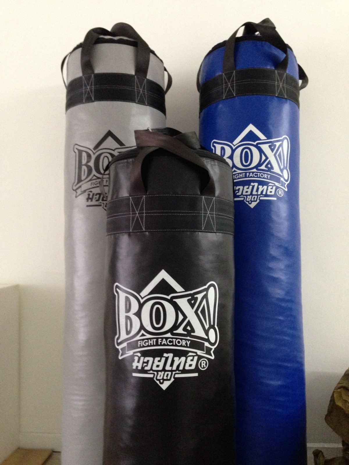 BOX!_Muay-Thai-serie_Punching-Bag.jpeg