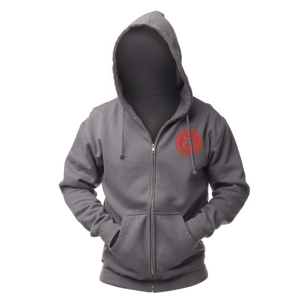 jaco_athletics_team_hoodie_charcoal.jpg
