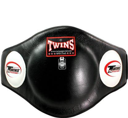 TWINS-SPECIAL-BELLY-PROTECTION-3.png