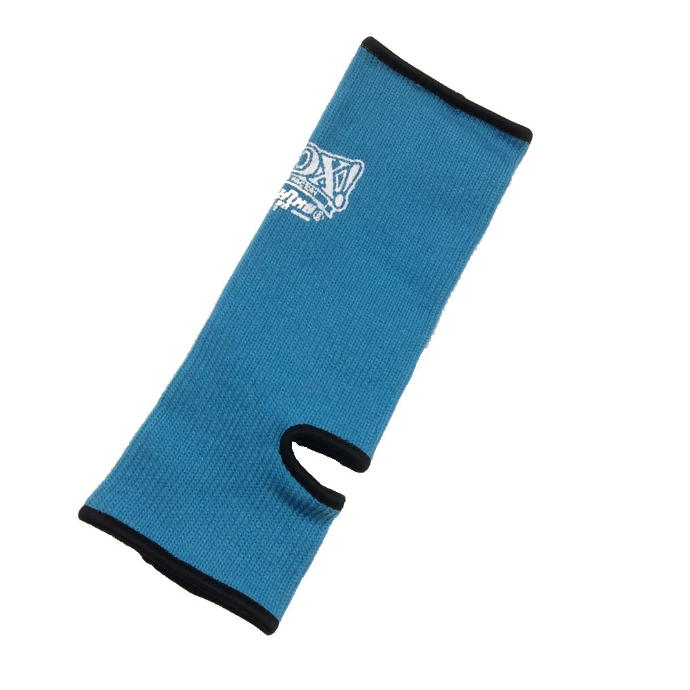 BOX!_Muay-Thai-serie_Ankle-Guard_Turquoise.JPG