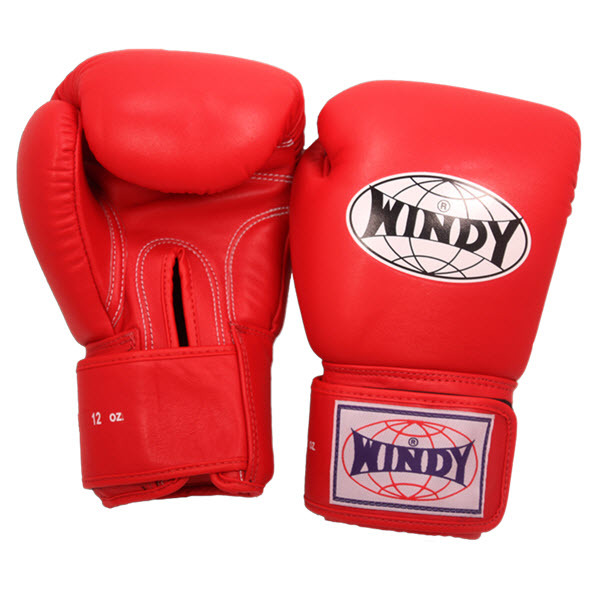 WINDY_Boxing-Gloves_Red.jpg