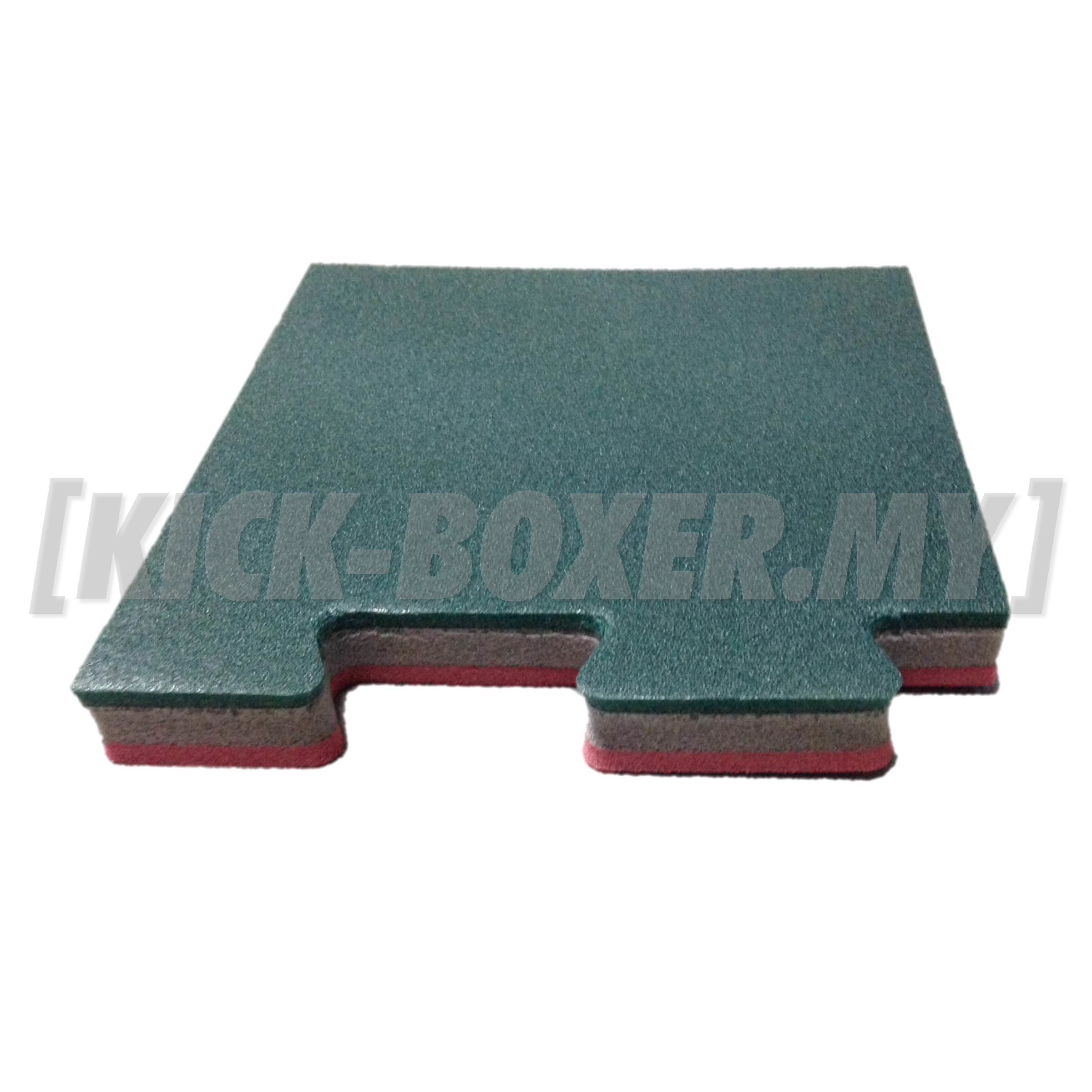 T_EPE_Puzzle-Floor-Mats_30mm_red-Green_W.jpg