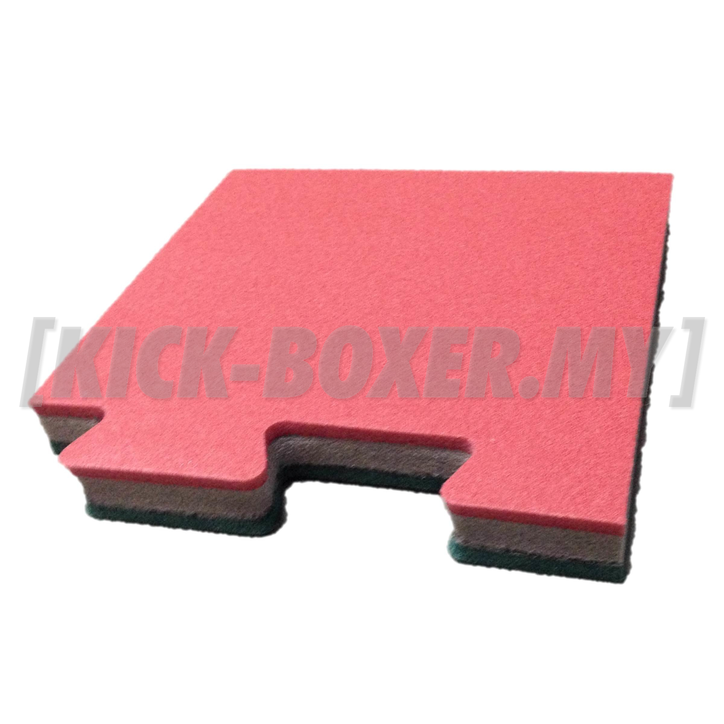 EPE_Puzzle-Floor-Mats_30mm2.jpg