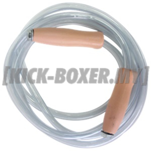 CHADA_Muay-Thai_Tube-Skipping-Rope0.jpg