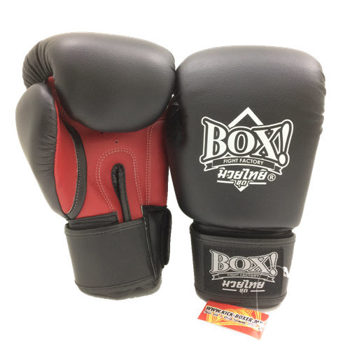 BOX!_Muay-Thai-serie_PU_boxing-gloves_BLACK-RED-BLACK.jpg