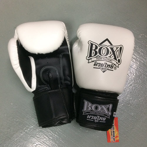 BOX!_Muay-Thai-serie_PU_boxing-gloves_WHITE-BLACK-BLACK.jpg