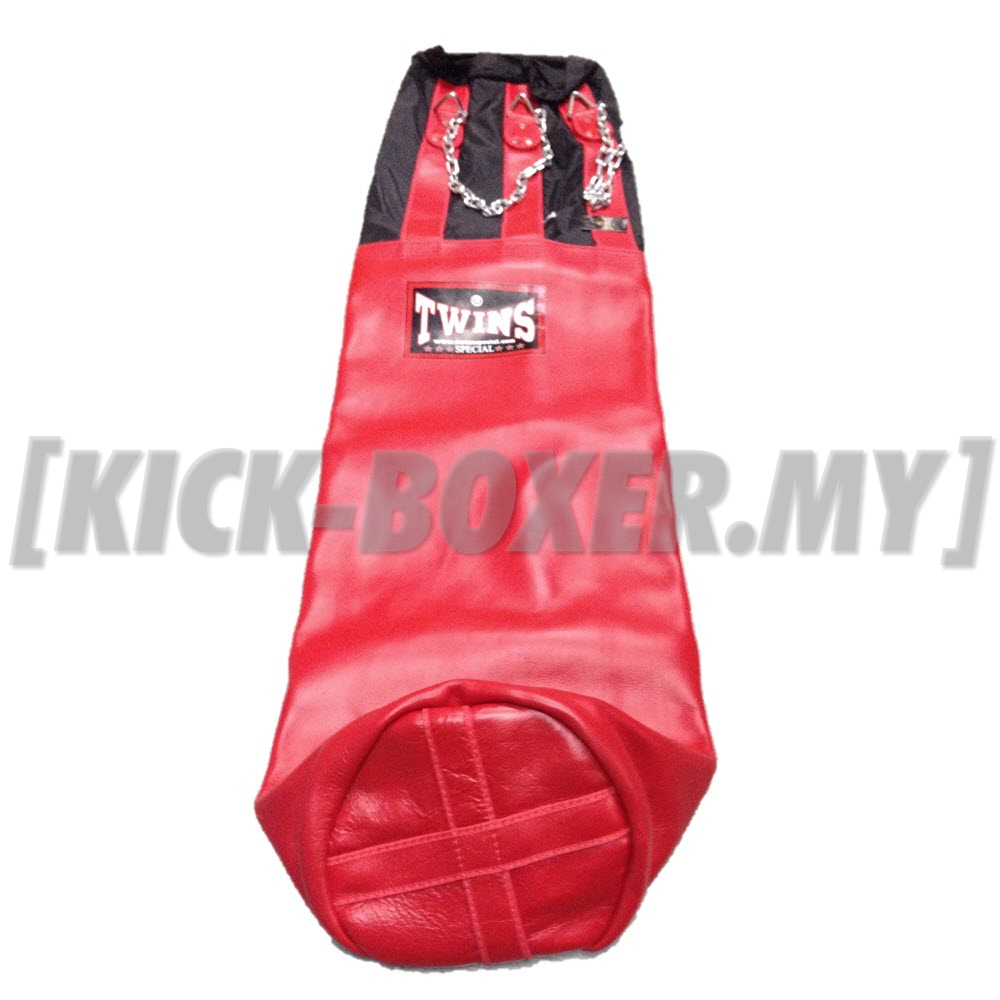 TWINS_SPECIAL_Punching-Bag0.jpg