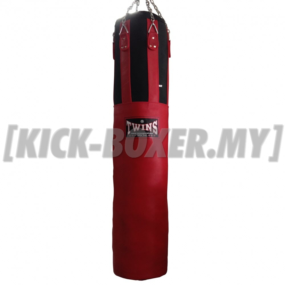 TWINS_SPECIAL_Punching-Bag_HBNL_RED-BLK0.jpg
