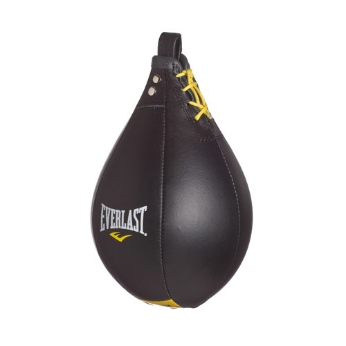 everlast speed leather kick boxer my mma shop