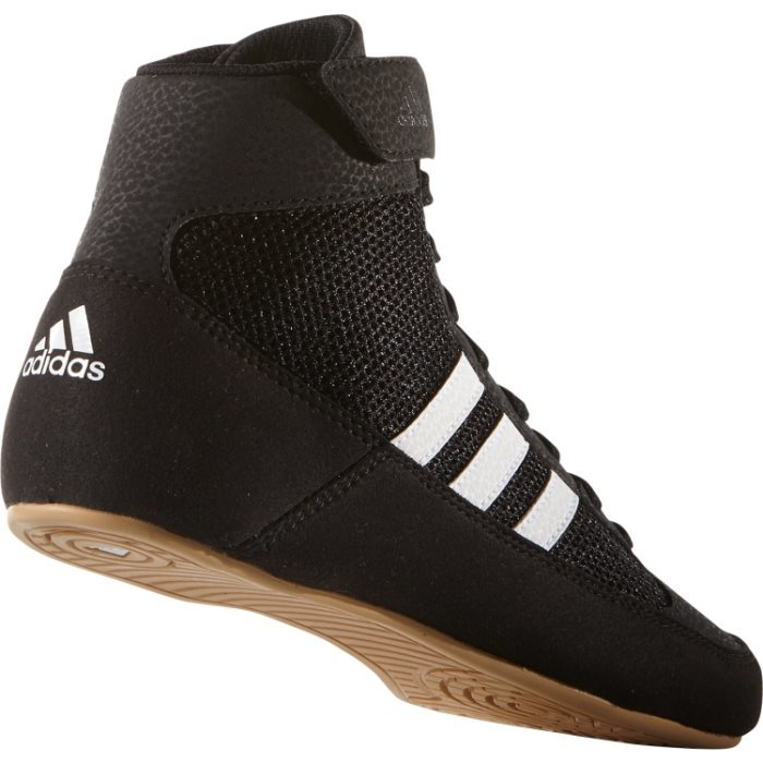 ADIDAS_HVC2_SPEED_boxing-wrestling_SHOE_blue-red-white3.jpg