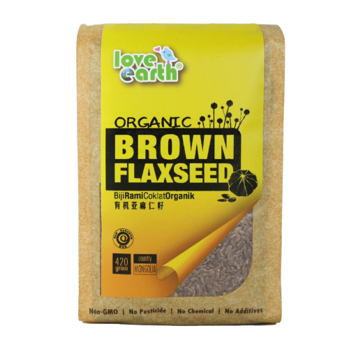 LE-brown-flaxseed-new500.jpg