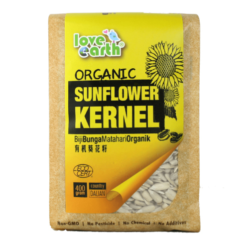 LE-sunflower-kernel-new500.jpg