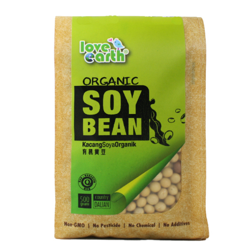 LE-soybean-new500.jpg