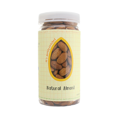 LE-natural-almond500.jpg