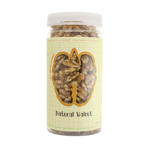 LE-natural-walnut500.jpg