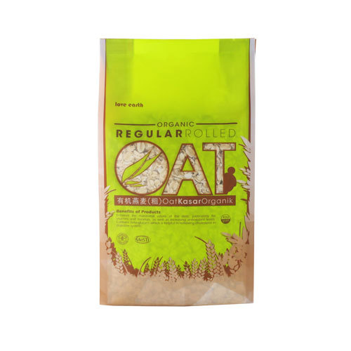 LE-rolled-oats-new500.jpg
