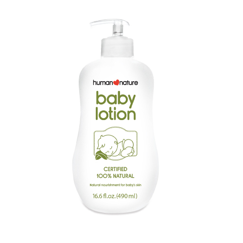 baby-lotion-new.jpg