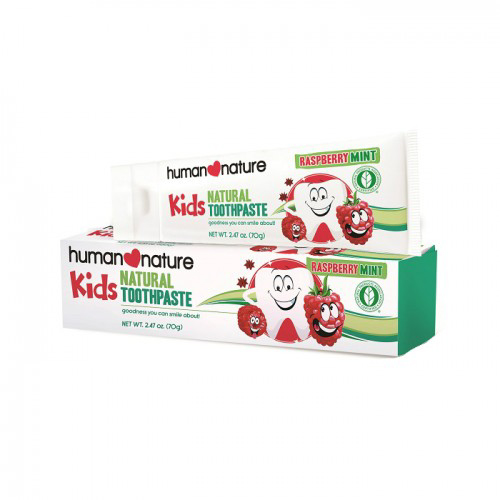 Kids-Natural-Toothpaste-500.jpg