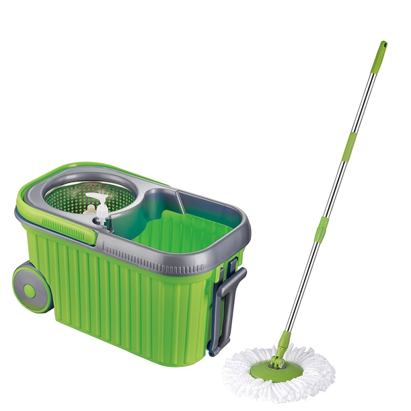 WYL-36 with mop handle.jpg