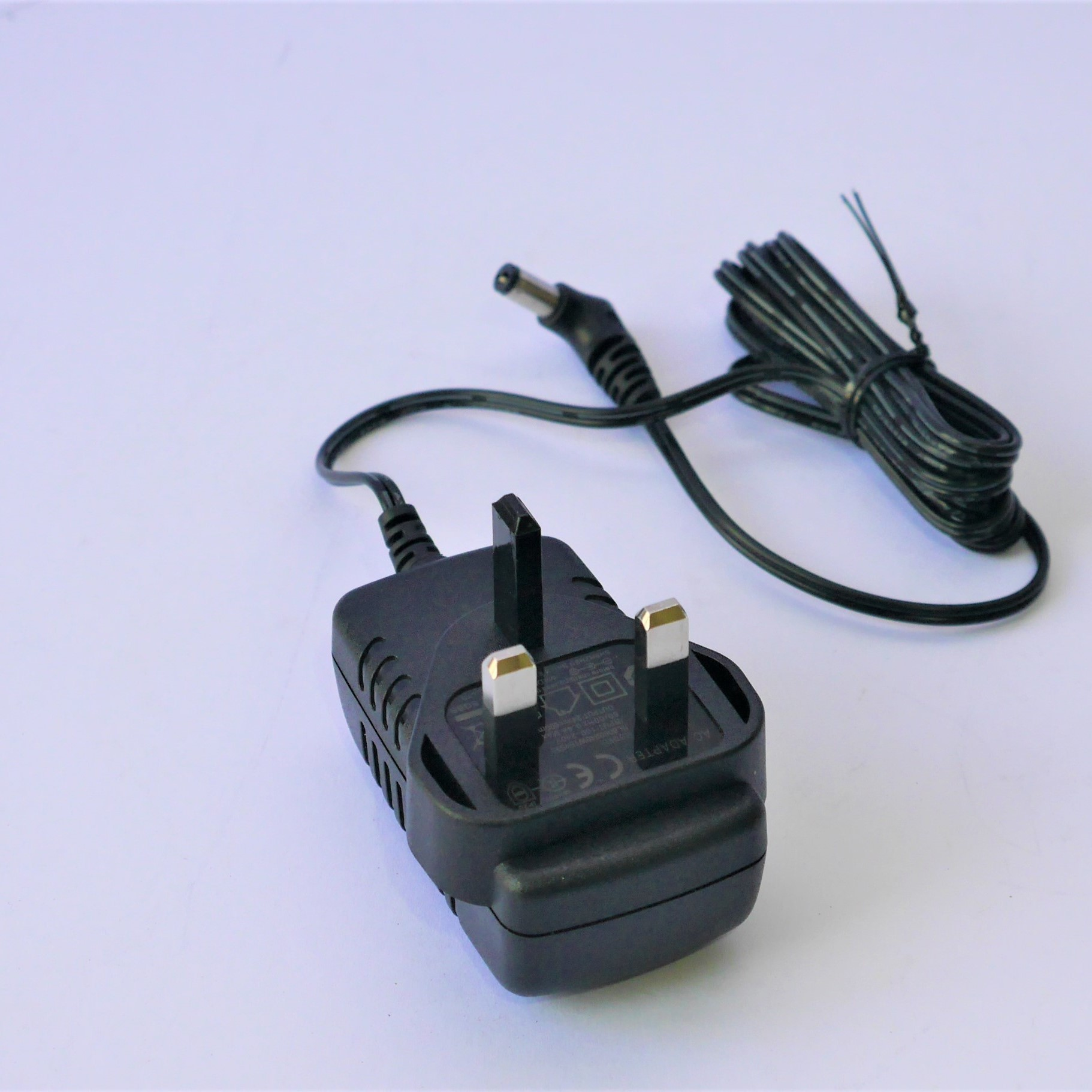 Z8 Charger.jpg