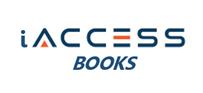 iAccess Books - Malaysia's Online Bookstore