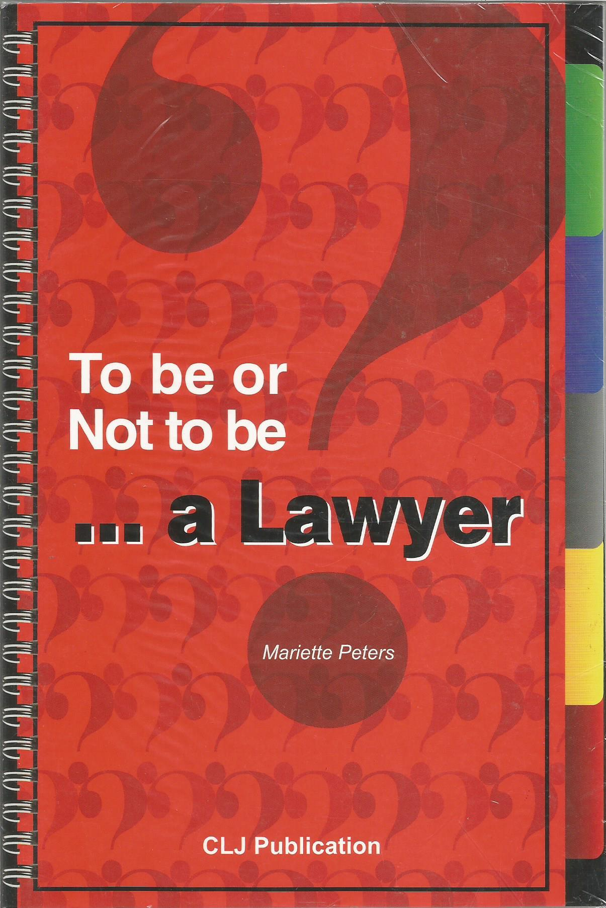 clj to be or not a lawyer rm80 0.50001.jpg