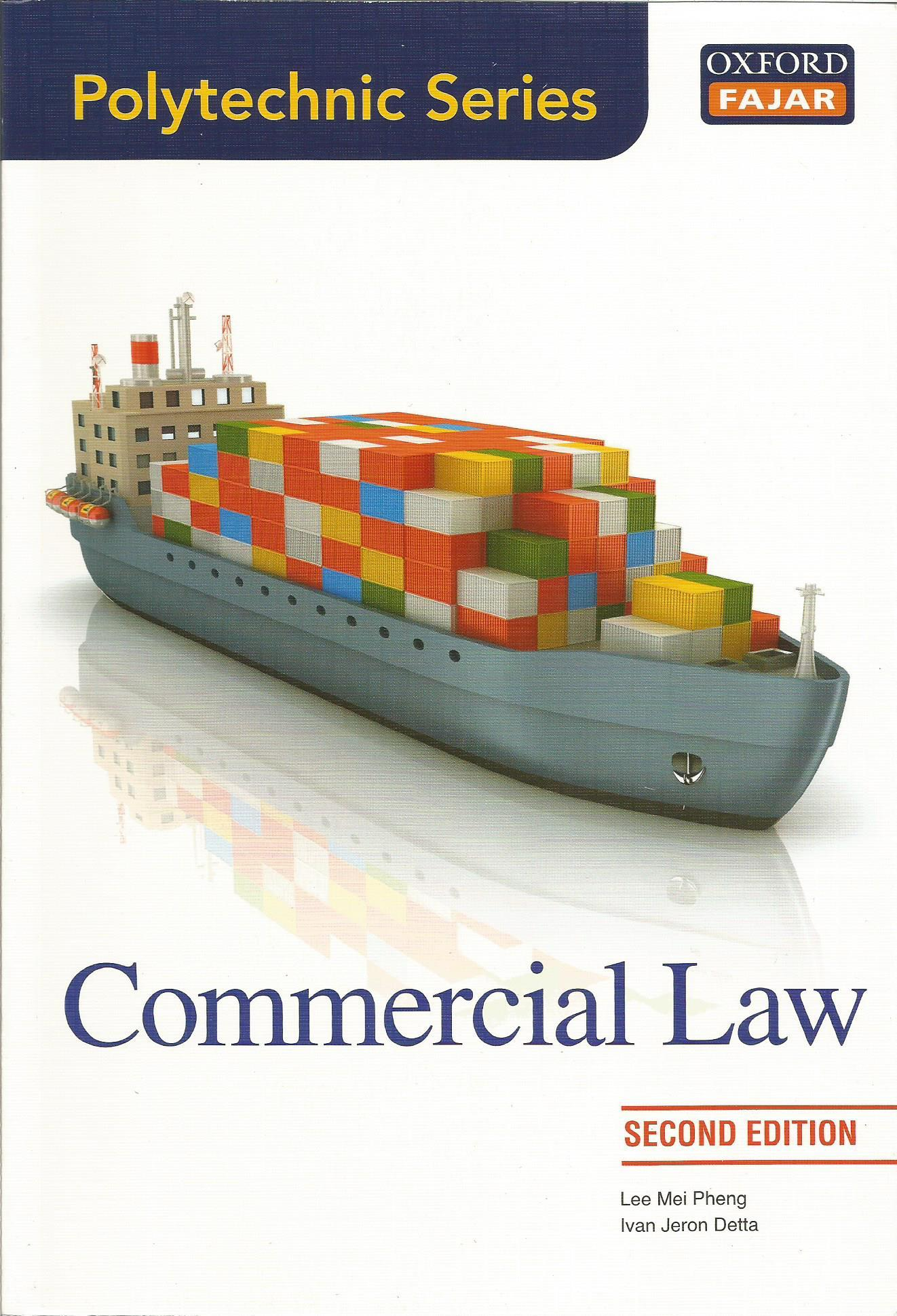 commercial law rm31.9 0.440001.jpg