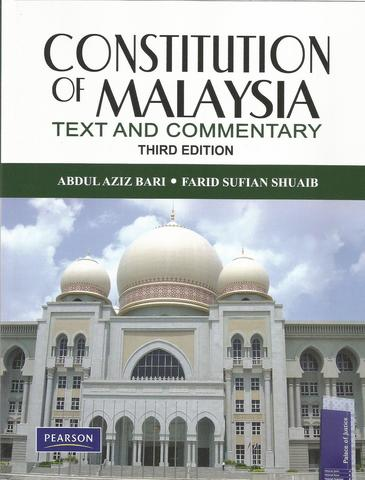 constitution of malaysia rm60 0.780001.jpg
