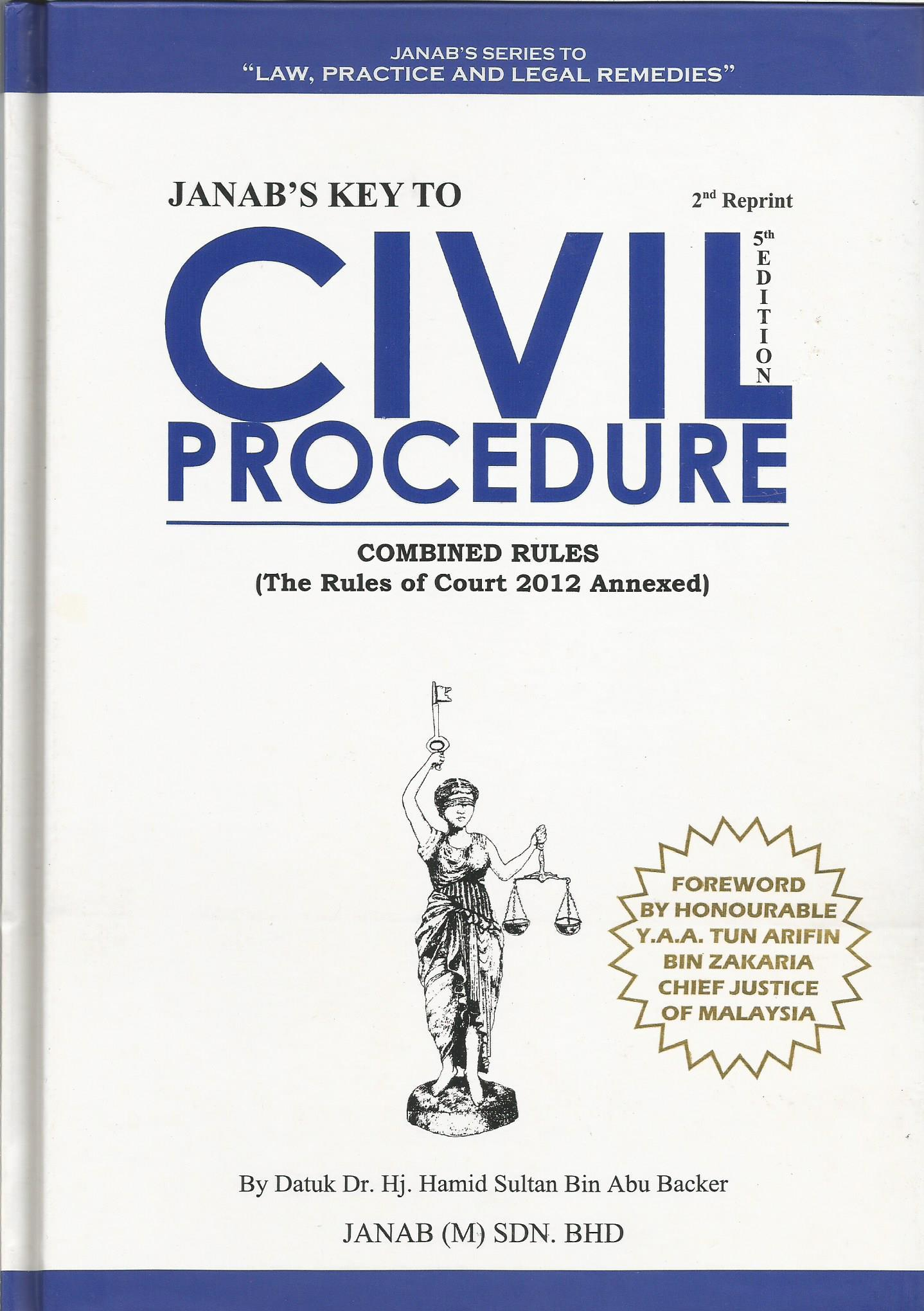 janab civil procedure rm300 1.80001.jpg