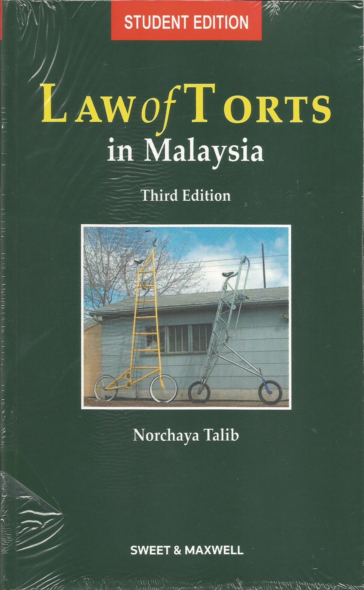 law of torts rm100 0.880001.jpg