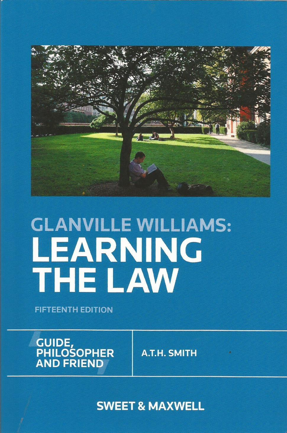 learning the law rm107.5 0.2750001.jpg