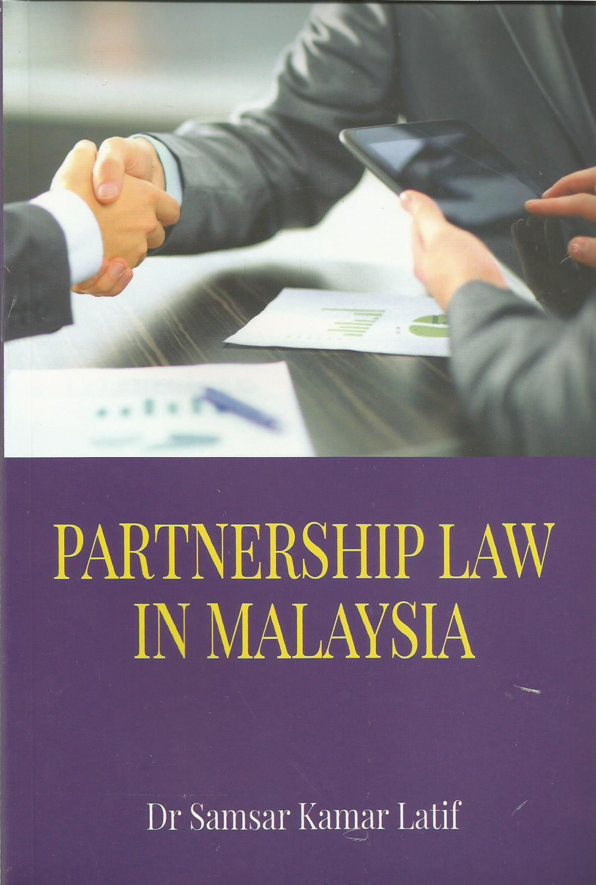 partnership laws in msia rm42 0.380001.jpg