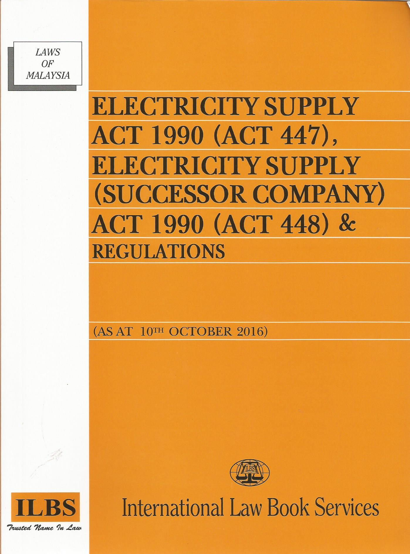 electricity supply act rm 27.5 0.50001.jpg