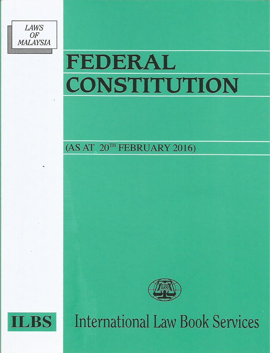 federal constitution rm10 0.20001.jpg