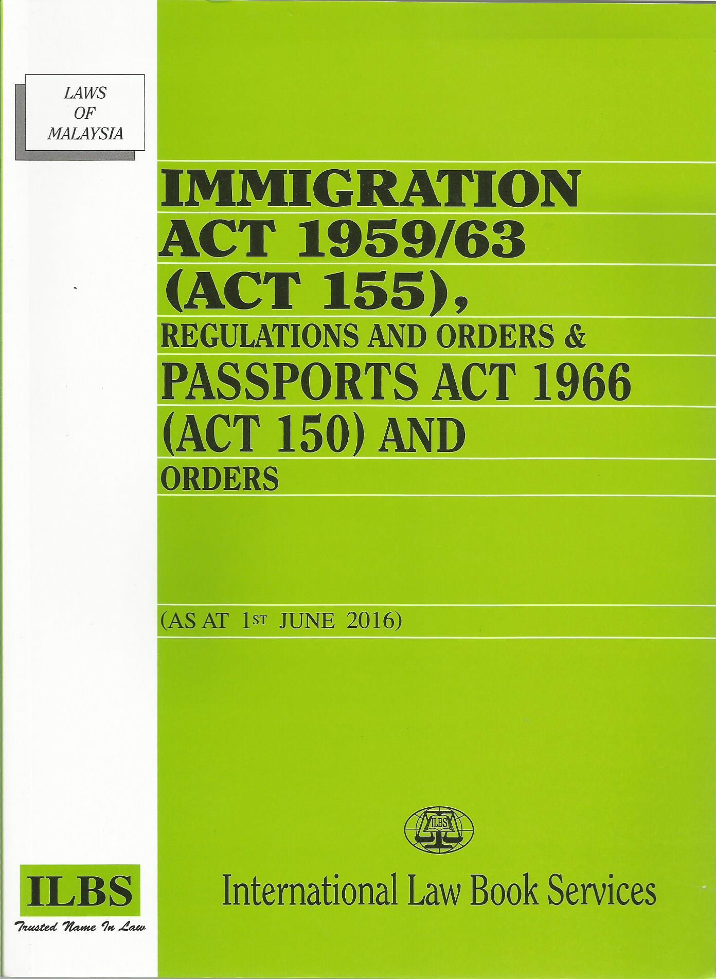 immigration act rm25 0.40001.jpg