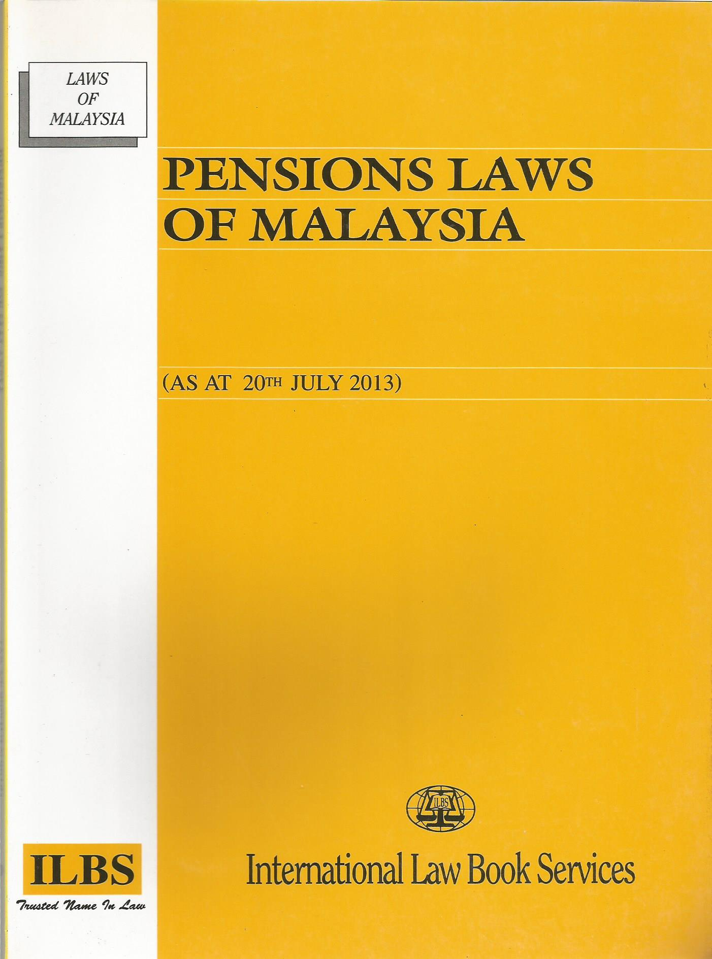 pension laws in malaysia rm22.5 0.30001.jpg