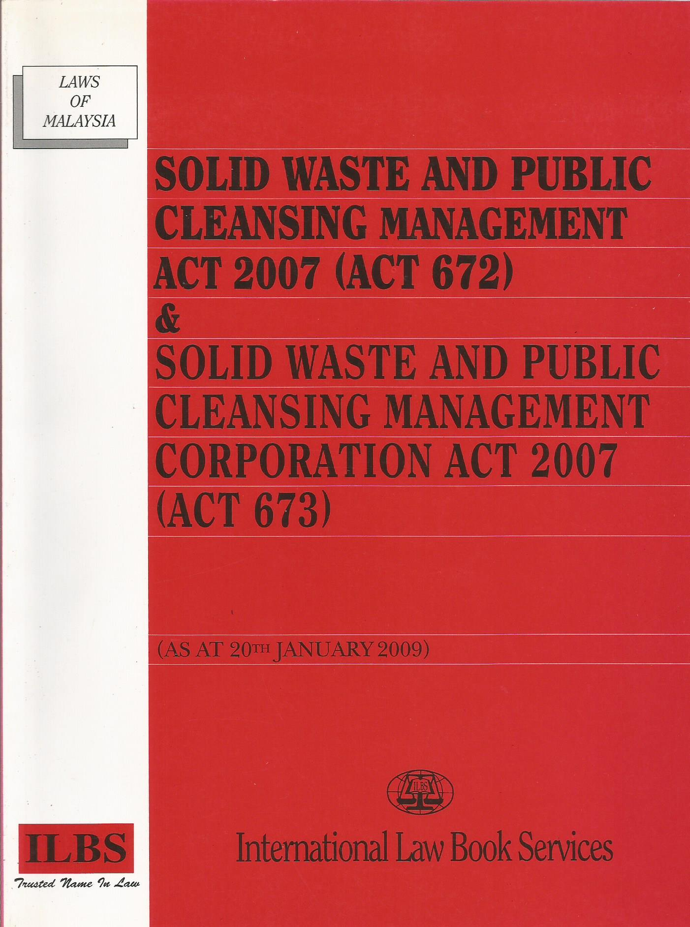 solid waste rm17.50 0.20001.jpg