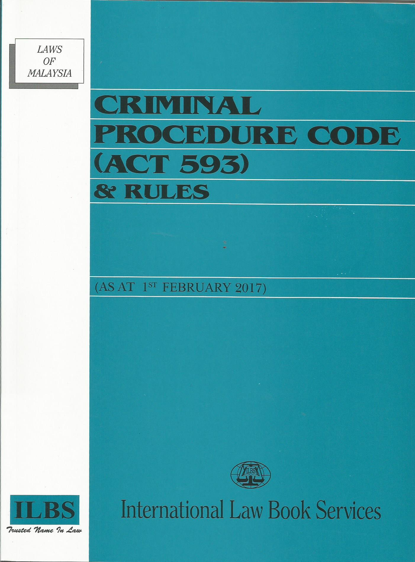 criminal procedure code rm25 0.550001.jpg