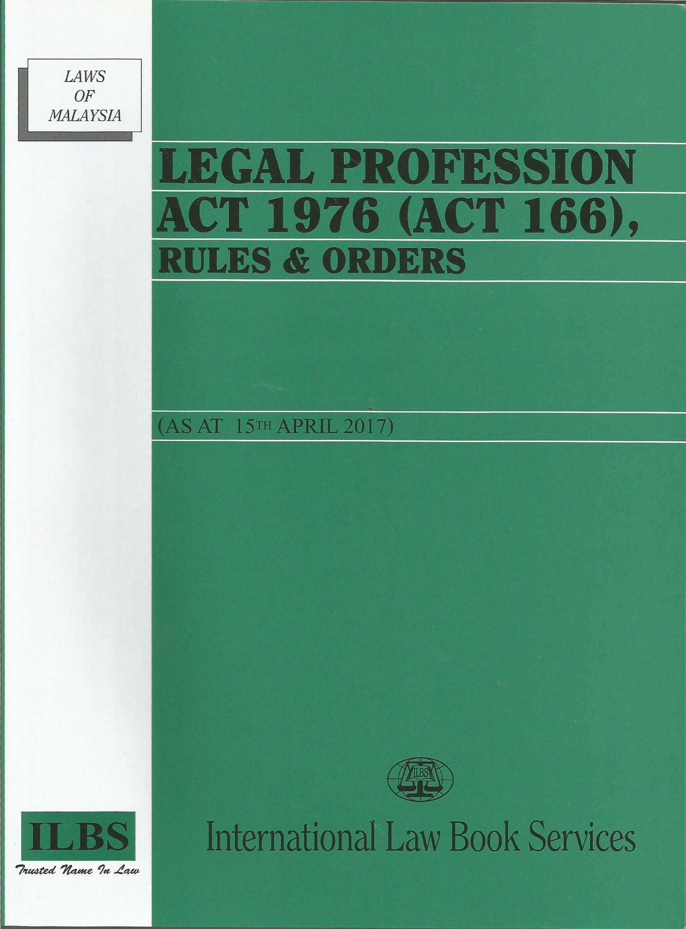 legal prof act rm37.5 0.70001.jpg