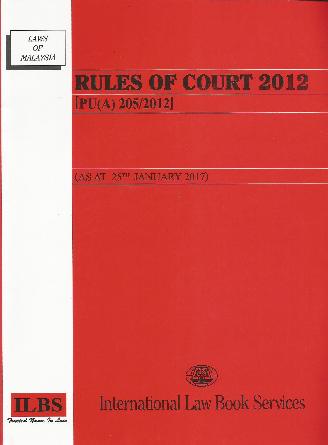rules of court rm55 1.150001.jpg