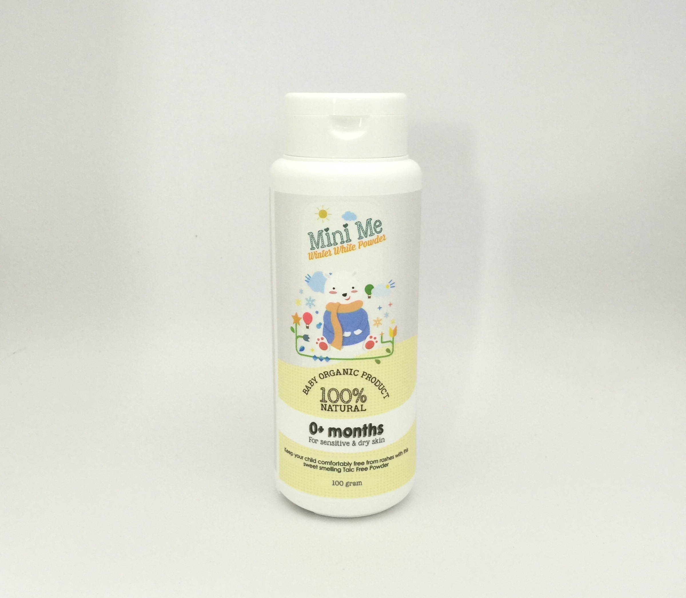 Winter White Powder (100gm).JPG